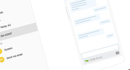 AirDroid se vuelve todavía un poco mejor con su última actualización