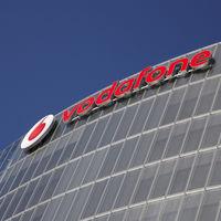 Vodafone se apunta a las duplicaciones de su velocidad: su fibra partirá de los 100 Mbps