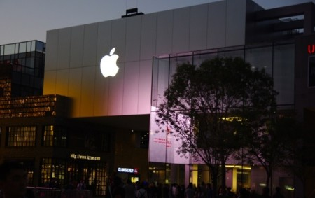 Cinco asignaturas pendientes de Apple para este 2015