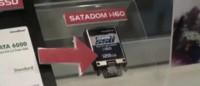 InnoDisk nanoSSD de 128 GB