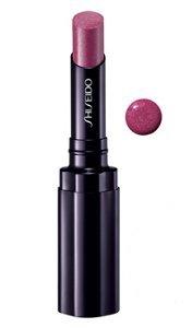 shiseido-shimmering-rouge-lipstick-in-iron-maiden.jpg
