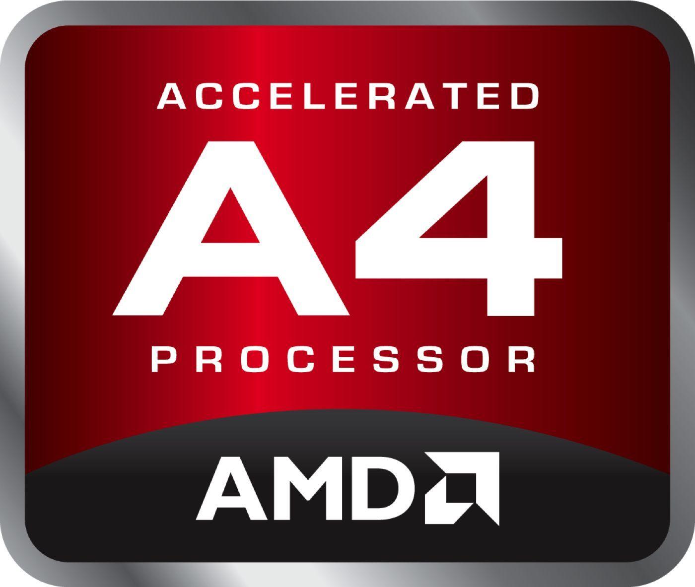 Foto de AMD Fusion 'Trinity' (8/25)