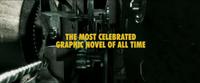 'Watchmen', trailer