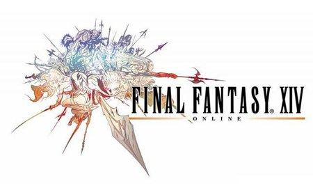 'Final Fantasy XIV' y su polémico límite de horas de juego semanales