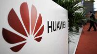 Huawei se mete de lleno en la IoT y nos habla de ciberseguridad