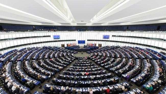 El Parlamento Europeo vota en contra de la propuesta de directiva europea de copyright: qué ocurrirá ahora