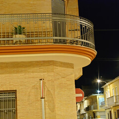 Foto 4 de 31 de la galería sony-xperia-1-iii-galeria-fotografica en Xataka