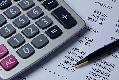 La capacidad posterior de pago de la financiación: análisis a fondo