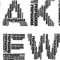 Facebook sabía de la existencia de páginas que publicaban 'fake news' antes de las elecciones de México 2018, según Buzzfeed