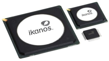 Ikanos NodeScale Vectoring, redes DSL más allá de los 100 Mbps