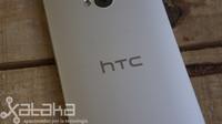 HTC celebra un nuevo record. Eso sí, negativo