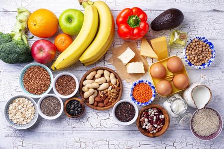 dieta-variada-vitonica