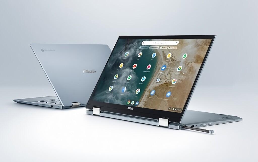 Guía de compra Chromebooks: todo sobre los portátiles que usan aplicaciones <strong>Android℗</strong> y prototipos recomendados»>     </p> <p>Aunque lo más usual a la hora de adquirir un computador portátil es que en su interior lleven <strong>Windows℗</strong> o MacOS como sistemas operativos, hay todo un mundo(planeta) de Chromebooks: <strong>dispositivos capaces de utilizad aplicaciones Android</strong>, además de las desarrolladas para los mismos de manera específica. </p> <p> <!-- BREAK 1 --> </p> <p>Vamos a contarte todo lo básico que conviene saber para comprender qué es un Chromebook, así como <strong>los prototipos recomendados</strong>, todos ellos a precio(valor) bajo. Nuestros compañeros de Xataka ya nos contaron <a href=