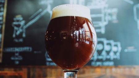 El estilo cervecero Barleywine: todo lo que necesitas saber sobre este tipo de cerveza