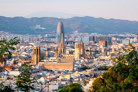 En un futuro de teletrabajo, más personas podrán elegir dónde vivir. Y España es un destino preferente