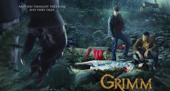 grimm_promo