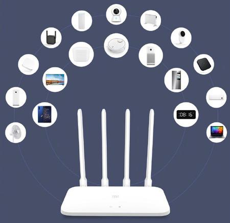 Router Xiaomi 02