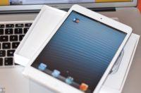 Alguien ha recibido el iPad mini antes de tiempo: ya tenemos el primer unboxing