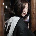 La epidemia molka: o por qué gracias a las cámaras espías las mujeres coreanas ya no se sienten seguras