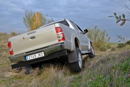 Toyota Hilux 049