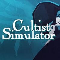 Cultist Simulator, el juego de cartas para crear y liderar sectas, llega a Android