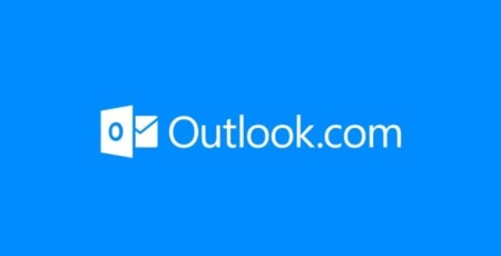 Cuidado con Outlook para Android: expone datos privados
