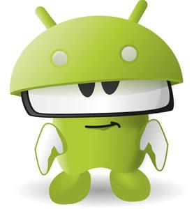 XBMC para Android
