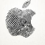 Privacidad diferencial: Apple presume de ella, Microsoft la creó y Google la usa