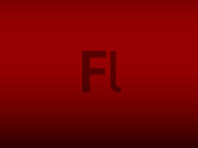 Adiós Flash, Facebook empezará a utilizar HTML5 en sus vídeos