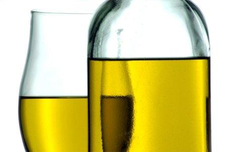 El aceite de oliva congelado, ¿tiene o no las mismas propiedades?