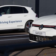 Foto 13 de 44 de la galería volkswagen-golf-gti-2020-presentacion en Motorpasión
