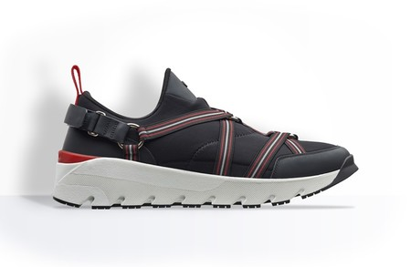 Sneaker Dior 02