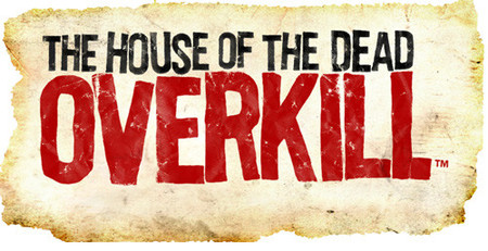 'House of the Dead: Overkill', el trailer más gore llega a Wii
