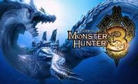 'Monster Hunter Tri' cierra sus puertas después de tres años de cacería online
