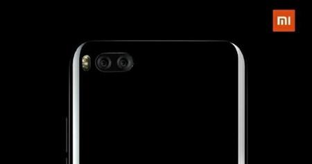 Xiaomi Mi 6 Doble Camara
