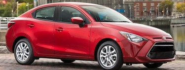 El Toyota Yaris R se despide de México y pone fin a su aventura con Mazda