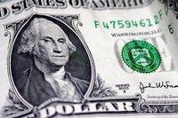 Nuevo fondo de capital-riesgo promovido por CREAS