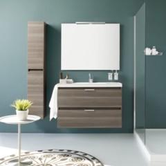 Foto 4 de 5 de la galería b-box-coleccion-de-muebles-para-aprovechar-el-espacio-en-el-cuarto-de-bano-1 en Decoesfera
