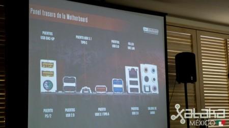 Gigabyte 970 990fx Gaming Slide 1 2