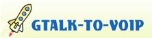 Google Talk, y otros mensajeros, para escuchar estaciones de radio mediante Gtalk2Voip
