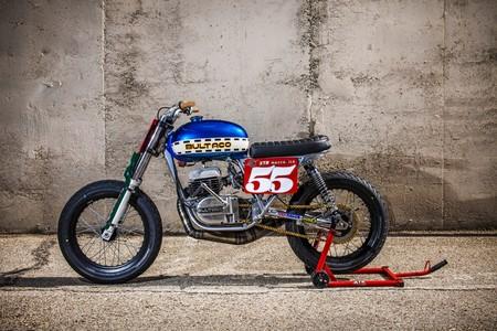 Xtr Pepo Bultaco Astro 001