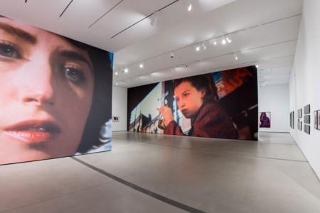 """Si vas a Los Ángeles no puedes perderte la """"expo"""": Cindy Sherman, Imitation of Life"""