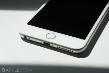 Siete días con una tarifa de datos (casi) ilimitada en el iPhone
