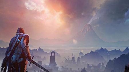 Shadow of Mordor se enfoca en las consolas de nueva generación