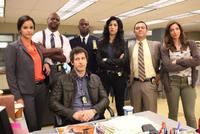 FOX apuesta fuerte por 'Brooklyn Nine-Nine' con temporada completa y hueco post-Superbowl