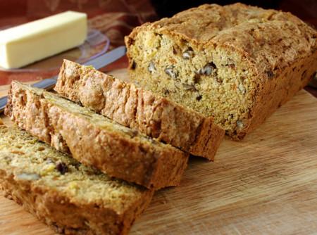 Estudio revela que no existe la sensibilidad al gluten