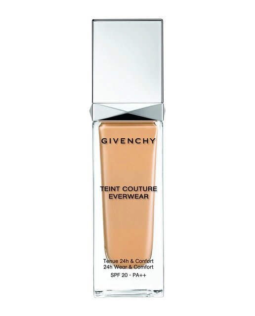 Base de maquillaje Teint Couture Everwear Givenchy