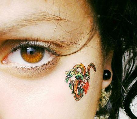 Tatuajes más económicos con estos básicos consejos