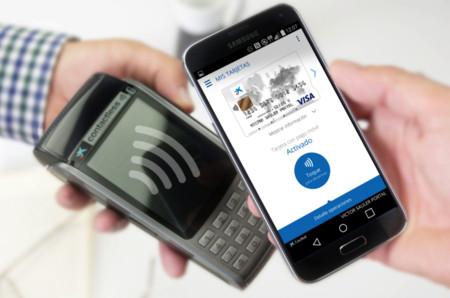 Hacia dónde se dirigen los medios de pago por móvil
