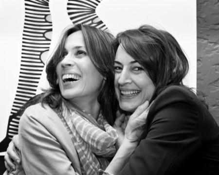 Cuatro mujeres de cine se unen en la lucha contra el cáncer en el cortometraje Pelucas